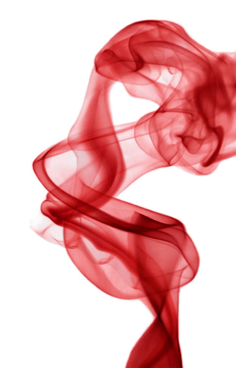 DTS_smoking-hot_01