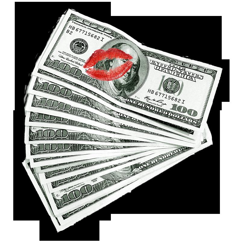 deviancetheseries_cash_05_800