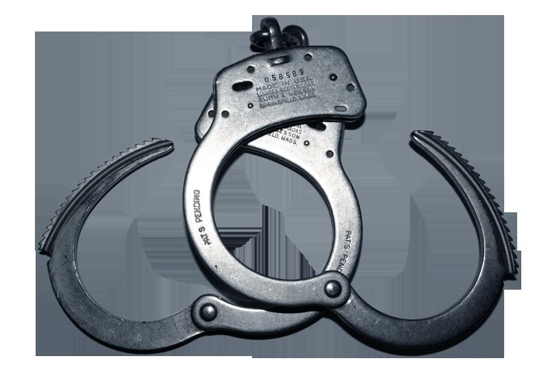 deviancetheseries_handcuffs_03_800
